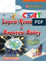 CSAT- Logical Reasoning _ Analytical Ability[shashidthakur23.wordpress.com].pdf