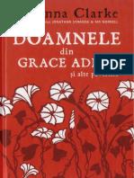 Susanna Clarke - Doamnele din Grace Adieu.pdf