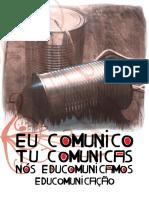 br_educomunicacao_vira.pdf