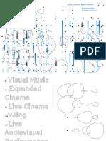 theaudiovisualbreakthrough_print2_download.pdf