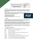 NORMA TECNICA ESSA FINAL.pdf