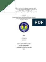 ArisIrnandha_14808147003 (1).pdf