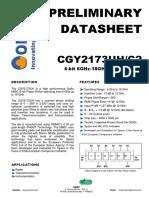 CGY2173UH_C2_PDS_140613