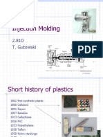 lec7-injection-mold-2015.pdf