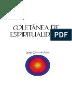 Coletanea de Espiritualidade.pdf