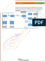 Oracle Quote to Order Setups and Process Manual