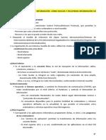 Tema 5 gestion.pdf