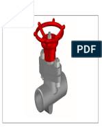 steam- valve-Layout1.pdf