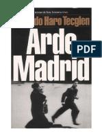 Haro Tecglen, Eduardo - Arde Madrid.pdf