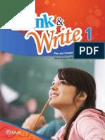 Think_amp_writing_1.pdf