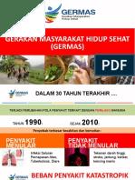 germas-161223010457