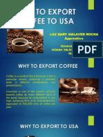 howtoexportcoffeetousa-151211055009 (1)