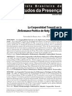 2014_Naty Menstrual_Estudios da presenca.pdf