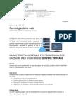 oferta-servicii-web-hosting-gazduire-web-certficate-ssl.pdf