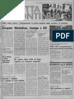 LC1_1972_08_26