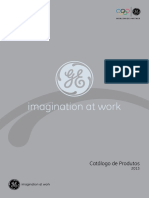 GE CATALOGO.pdf