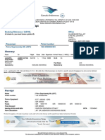 Your Electronic Ticket Receipt_2