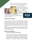 6 Problemas Financieros Que Se Resuelven de Forma Diferente Imprimir