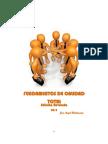 FUNDAMENTOS_DE_CALIDAD_TOTAL.pdf