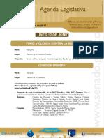 AGENDA del 12 al 16 de junio de 2017.pdf