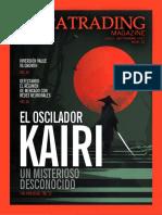 Hispatrading Magazin