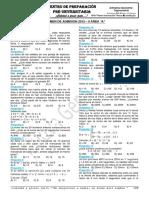Exam Adm 2015-II-área A