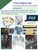 Power Engineering Pakistan +923224852220