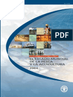 Acuicultura y Desarrollo