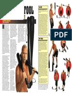 barbarictool.pdf