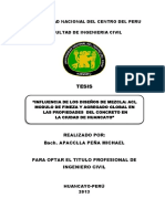 INFORME FINAL TESIS.apacclla.pdf