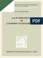 Gaston_Bachelard_La_formation_de_l'esprit_scie.pdf