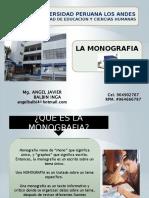 MONOGRAFIA.pptx