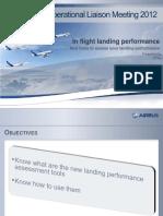 101027071-RJ-in-Flight-Landing-Performance.pdf