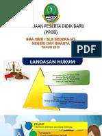 DOC-20170508-WA0086.pptx