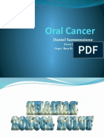 Oral Cancer (Kuliah Residen).pptx