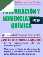 FORMULACION Y NOMENCLATURA.pptx