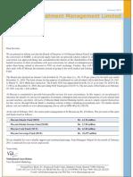 FMR - Feb 2011.pdf