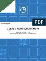 Cyber Threat Assessment 2017 05-22-2256