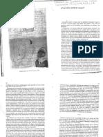 Starobinsky-Jean-Es-Posible-Definir-El-Ensayo.pdf