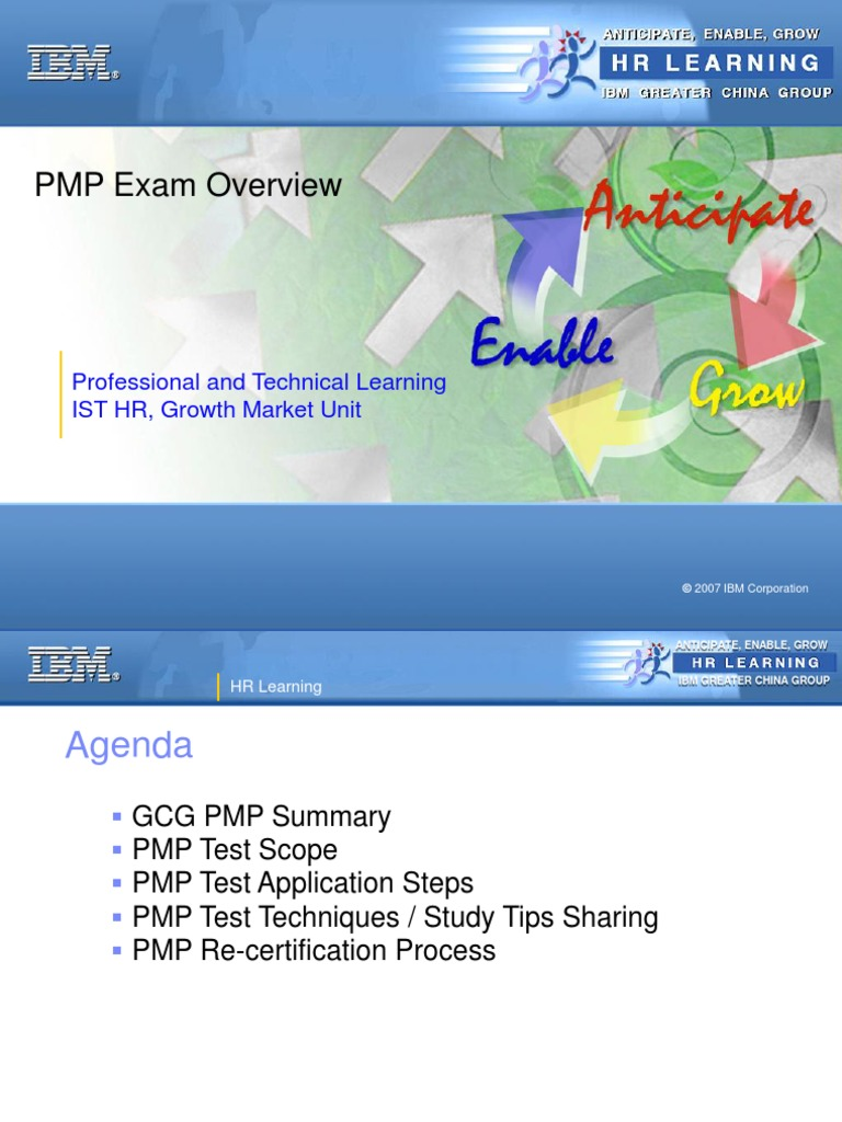 Pmp exam over view 2017 project management professional test pmp exam over view 2017 project management professional test assessment 1betcityfo Gallery