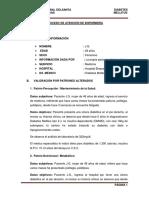 251544802-Pae-Diabetes-Para-Imprimir.docx