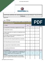 Lista de chequeo SART | MasGeneral.pdf