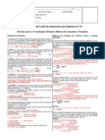 Solucao.pdf