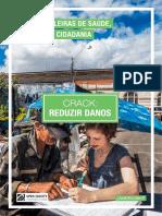 crack-reduzir-danos-20170129.pdf