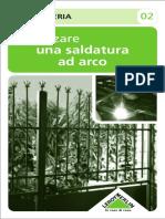 saldaarco.pdf
