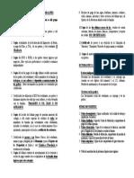 PUCE Requisitos.pension Diferenciada 2016