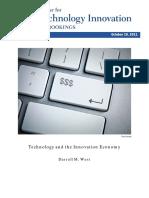 1019_technology_innovation_west.pdf