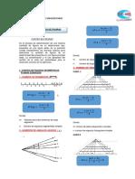 Conteo de Figuras (3)Solucionario