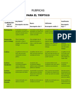 Bancoderubricas 120904163157 Phpapp01 (1)
