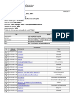 ICMS - PROCESSO REFERÊNCIA TJPE - 0018743-02.2015.8.17.2001.pdf